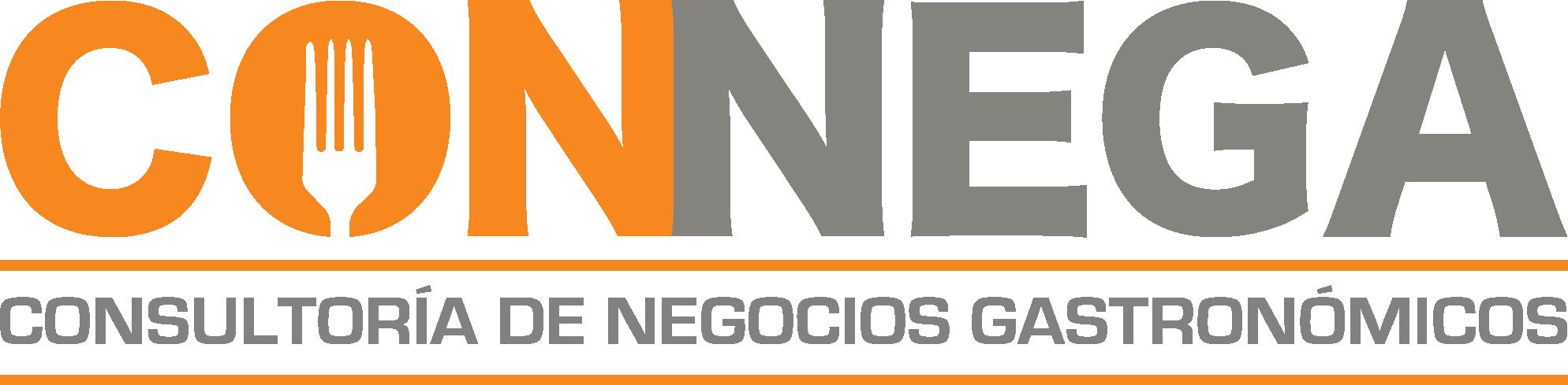 Connega | Consultores Restauranteros