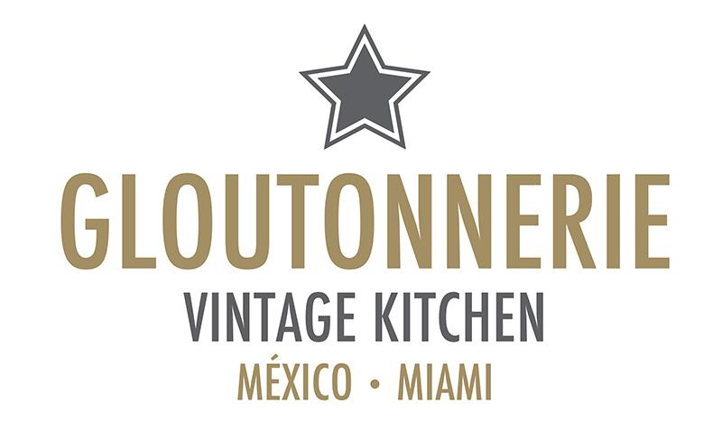 Restaurante Gloutonnerie